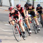 BBA National Criterium Championships Bermuda July 23 2017 (3)