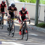 BBA National Criterium Championships Bermuda July 23 2017 (4)