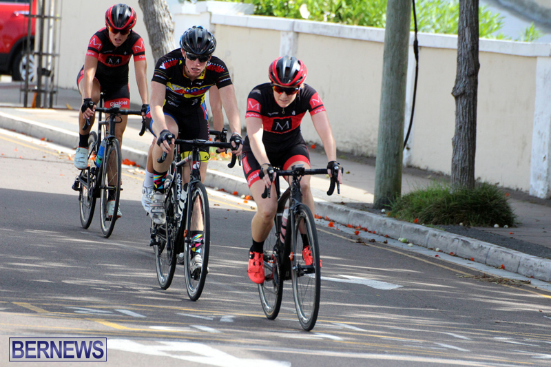 BBA-National-Criterium-Championships-Bermuda-July-23-2017-4