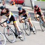 BBA National Criterium Championships Bermuda July 23 2017 (5)