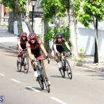 BBA National Criterium Championships Bermuda July 23 2017 (6)