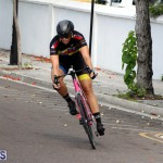 BBA National Criterium Championships Bermuda July 23 2017 (8)