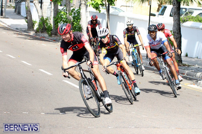 BBA-National-Criterium-Championships-Bermuda-July-23-2017-9