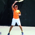 BLTA Junior Tennis Tournament Bermuda July 4 2017 (11)
