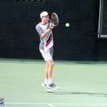 BLTA Junior Tennis Tournament Bermuda July 4 2017 (15)