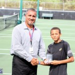 BLTA Junior Tennis Tournament Bermuda July 4 2017 (18)