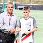 BLTA Junior Tennis Tournament Bermuda July 4 2017 (19)