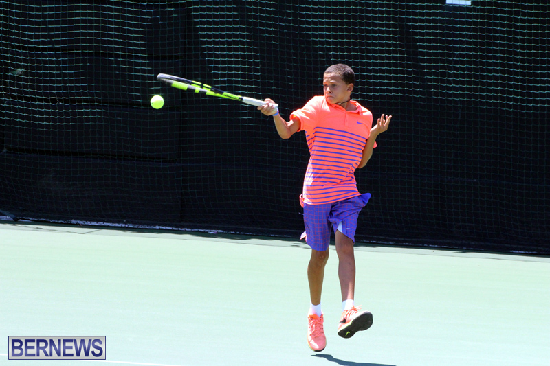 BLTA-Junior-Tennis-Tournament-Bermuda-July-4-2017-2