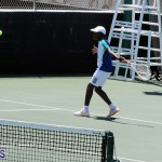 BLTA Junior Tennis Tournament Bermuda July 4 2017 (3)