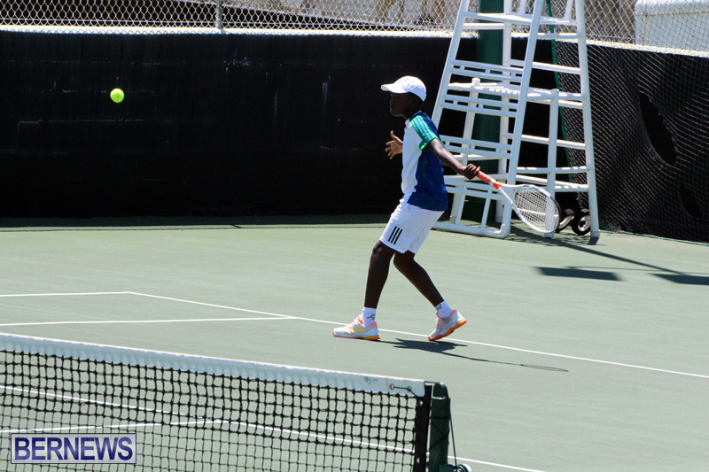 BLTA-Junior-Tennis-Tournament-Bermuda-July-4-2017-3