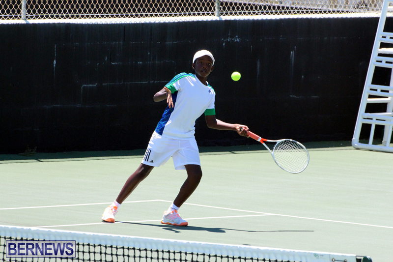 BLTA-Junior-Tennis-Tournament-Bermuda-July-4-2017-5