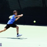 BLTA Junior Tennis Tournament Bermuda July 4 2017 (6)