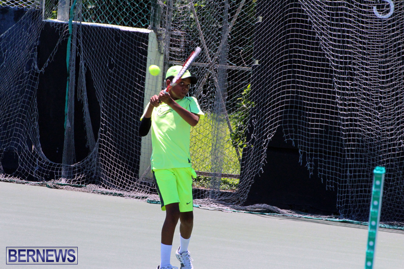 BLTA-Junior-Tennis-Tournament-Bermuda-July-4-2017-9