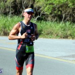 Bank of Bermuda Triathlon July 5 2017 (12)