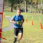 Bank of Bermuda Triathlon July 5 2017 (13)