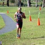 Bank of Bermuda Triathlon July 5 2017 (15)