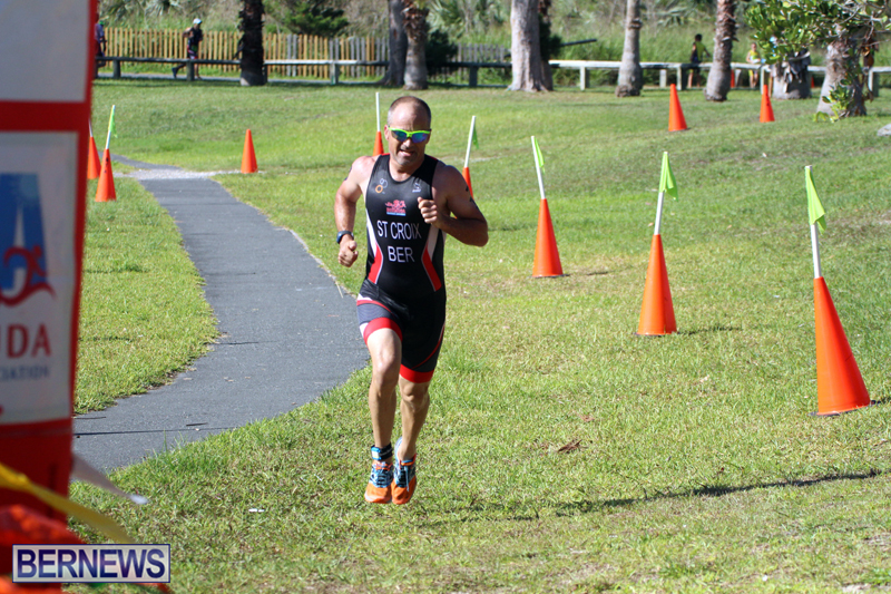 Bank-of-Bermuda-Triathlon-July-5-2017-15