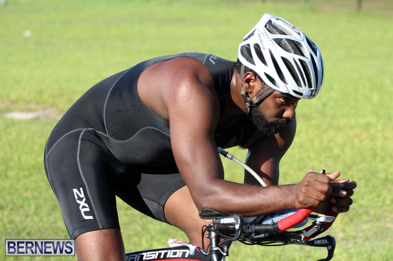 Bank-of-Bermuda-Triathlon-July-5-2017-3