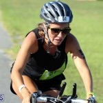 Bank of Bermuda Triathlon July 5 2017 (6)