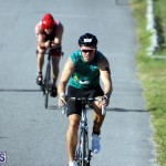 Bank of Bermuda Triathlon July 5 2017 (8)