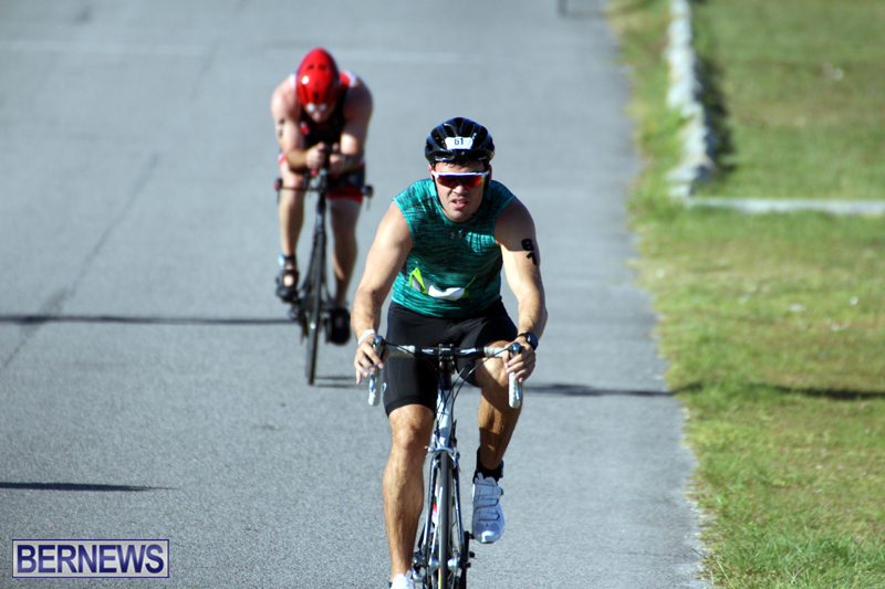 Bank-of-Bermuda-Triathlon-July-5-2017-8