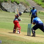 Bermuda Cricket Premier & First Division July 19 2017 (19)