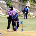 Bermuda Cricket Premier & First Division July 19 2017 (20)
