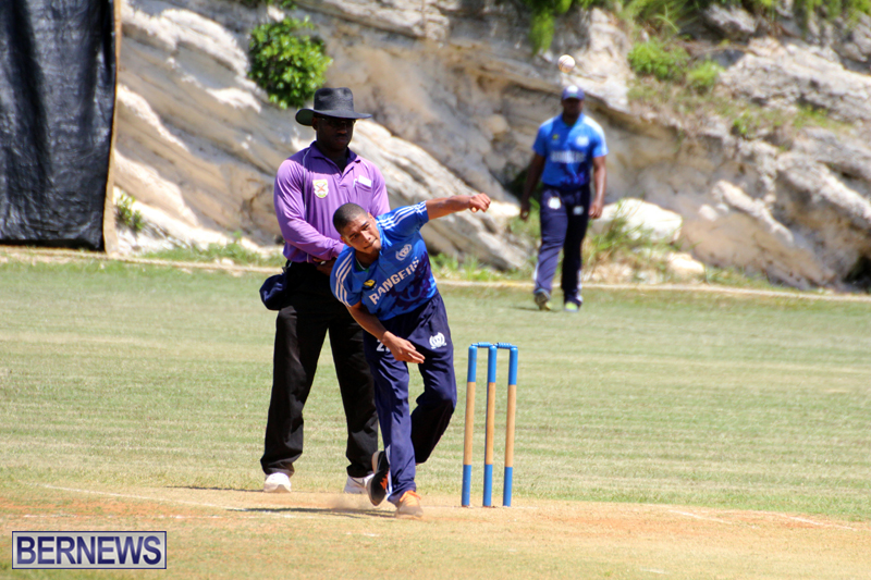 Bermuda-Cricket-Premier-First-Division-July-19-2017-20