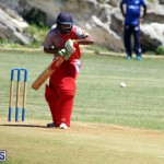 Bermuda Cricket Premier & First Division July 19 2017 (21)