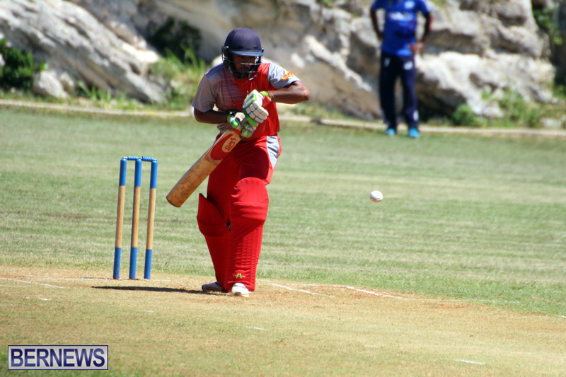 Bermuda-Cricket-Premier-First-Division-July-19-2017-21