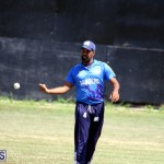 Bermuda Cricket Premier & First Division July 19 2017 (22)