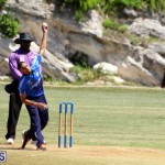 Bermuda Cricket Premier & First Division July 19 2017 (23)