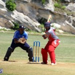 Bermuda Cricket Premier & First Division July 19 2017 (24)