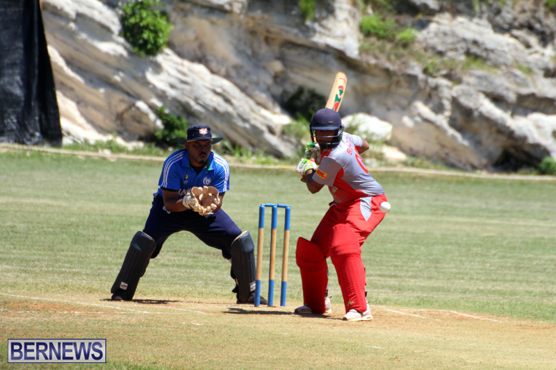 Bermuda-Cricket-Premier-First-Division-July-19-2017-24