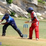 Bermuda Cricket Premier & First Division July 19 2017 (25)