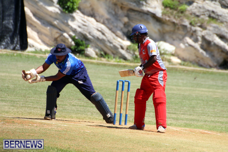 Bermuda-Cricket-Premier-First-Division-July-19-2017-25