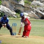 Bermuda Cricket Premier & First Division July 19 2017 (26)