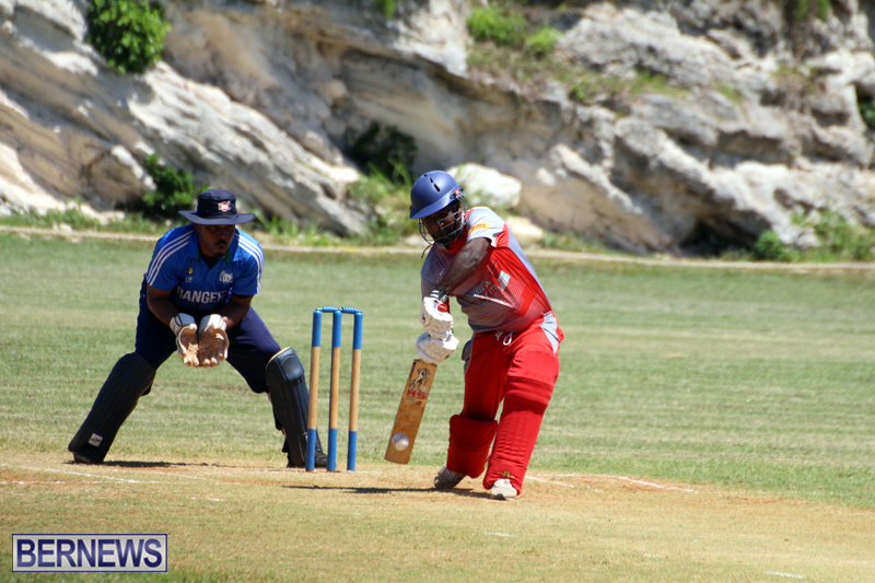 Bermuda-Cricket-Premier-First-Division-July-19-2017-26