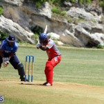 Bermuda Cricket Premier & First Division July 19 2017 (27)