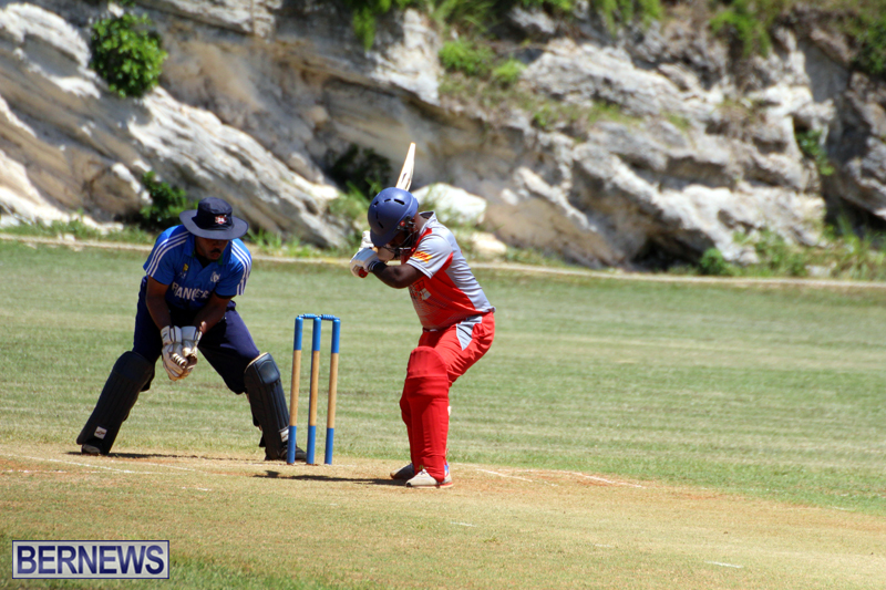 Bermuda-Cricket-Premier-First-Division-July-19-2017-27