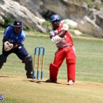 Bermuda Cricket Premier & First Division July 19 2017 (28)