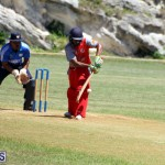 Bermuda Cricket Premier & First Division July 19 2017 (29)