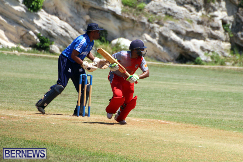 Bermuda-Cricket-Premier-First-Division-July-19-2017-30