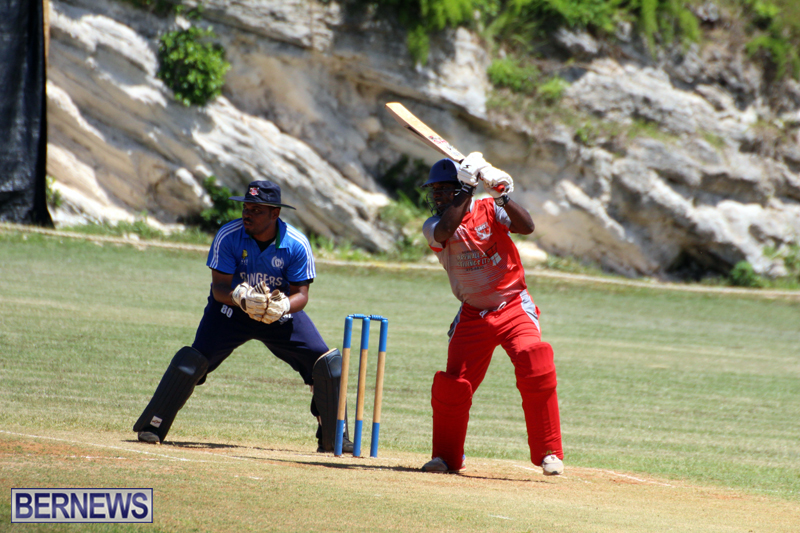 Bermuda-Cricket-Premier-First-Division-July-19-2017-31