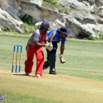 Bermuda Cricket Premier & First Division July 19 2017 (32)