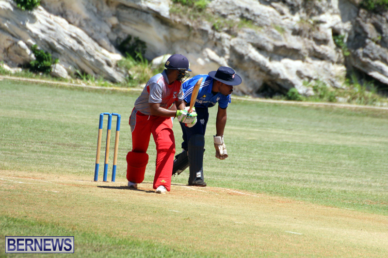 Bermuda-Cricket-Premier-First-Division-July-19-2017-32