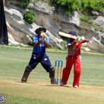 Bermuda Cricket Premier & First Division July 19 2017 (33)