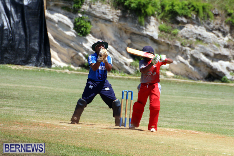 Bermuda-Cricket-Premier-First-Division-July-19-2017-33