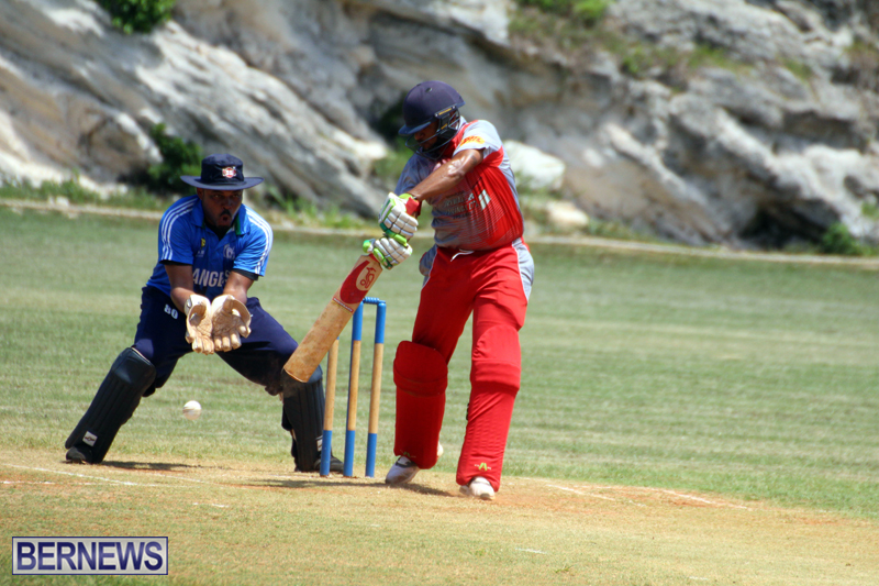Bermuda-Cricket-Premier-First-Division-July-19-2017-34