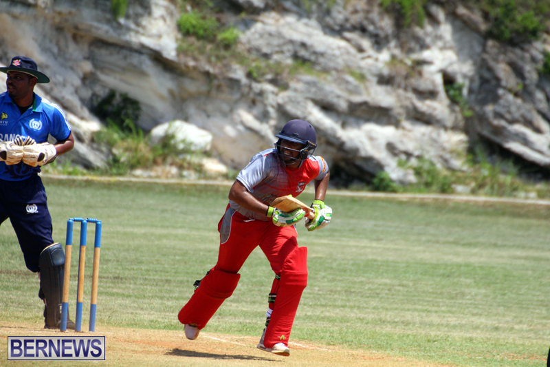 Bermuda-Cricket-Premier-First-Division-July-19-2017-35